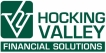 hvbfs-logo