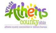 Athens county logo with accvb.jpg